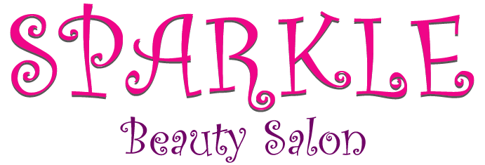 Sparkle Beauty Salon