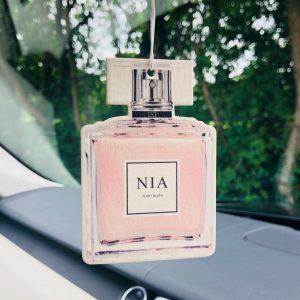 Car Fragrance